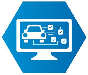 automotive-icon