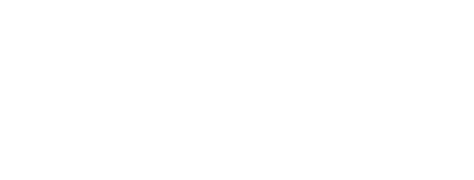 industries-header