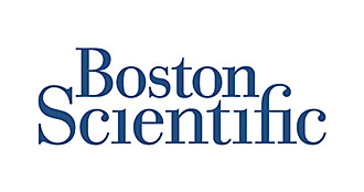 TCA Inc - Twin Cities Automation - Technology Engineering Partners - Client: Boston Scientific