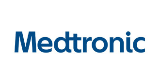 TCA Inc - Twin Cities Automation - Technology Engineering Partners - Client: Medtronic