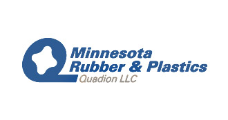 TCA Inc - Twin Cities Automation - Technology Engineering Partners - Client: Minnesota Rubber and Plastics