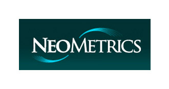 TCA Inc - Twin Cities Automation - Technology Engineering Partners - Client: Neometrics