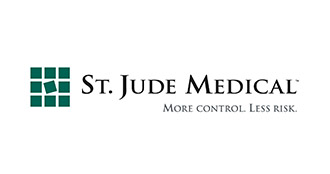 TCA Inc - Twin Cities Automation - Technology Engineering Partners - Client: St. Jude Medical