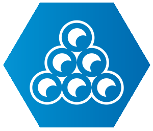 plastics-rubber-icon