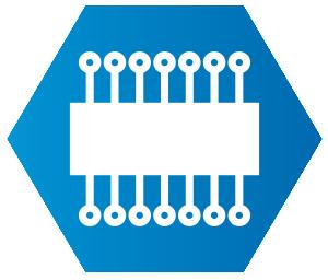 semi-conductor-icon