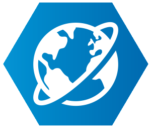telecommunications-icon