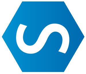 wire-icon